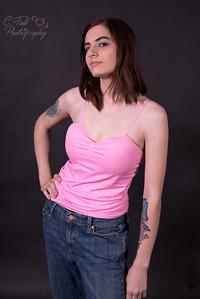 Amy-1278