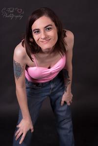 Amy-1286