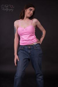 Amy-1290