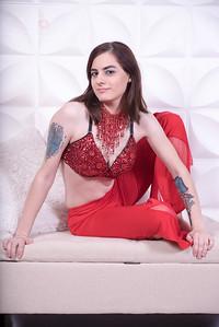 Amy-1346