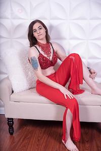 Amy-1331
