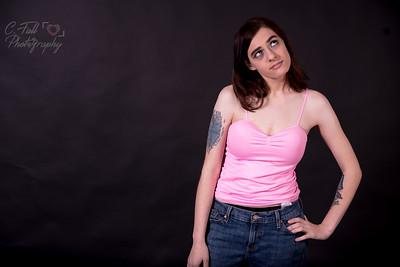 Amy-1297