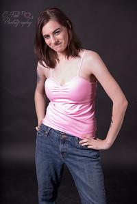 Amy-1326