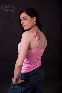 Amy-1302