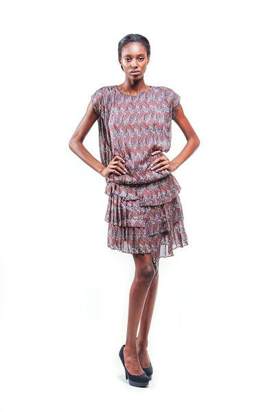 "Mercedes Benz Fashion Week<br /> <br /> Tiffany Amber Lookbook<br /> <br /> Nas Karas Studios, New York<br /> <br /> September 9th, 2012<br /> <br />  <a href=""http://www.naskaras.com"">http://www.naskaras.com</a>"