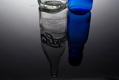 Feeling Blue 2013
