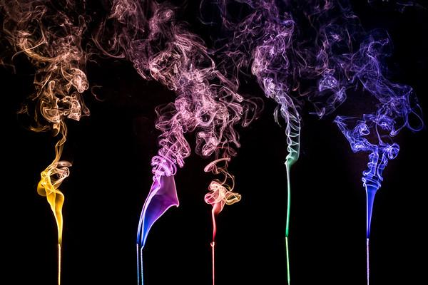 Smoke No. 64