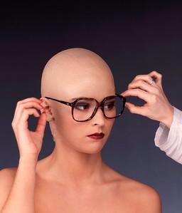 Jo guest bald (1)