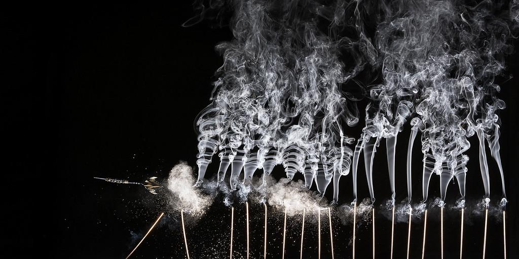 Smoke v. Dart