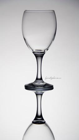 Hourglass 2013