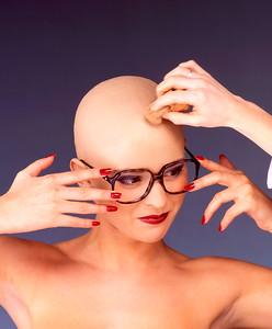 Jo guest bald (3)