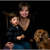 <H1>Family Portraits</H1> <p>We take family photos that you will cherish.