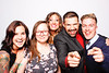 BSSM_Graduation_2016_NorCal_StudioBooth-7