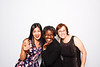 BSSM_Graduation_2016_NorCal_StudioBooth-18