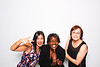 BSSM_Graduation_2016_NorCal_StudioBooth-20