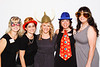 CareNet_Redding_2015_NorCal_StudioBooth-1