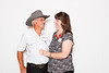 CareNet_Redding_2015_NorCal_StudioBooth-14
