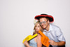 Colin+Nicole_NorCalStudioBooth-30