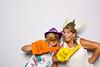 Colin+Nicole_NorCalStudioBooth-90