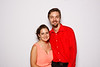 Colin+Nicole_NorCalStudioBooth-37