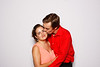 Colin+Nicole_NorCalStudioBooth-38