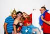 ColusaCasino_Halloween2015_NorCal_StudioBooth-18