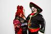 ColusaCasino_Halloween2015_NorCal_StudioBooth-10