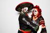ColusaCasino_Halloween2015_NorCal_StudioBooth-12