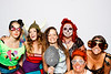 ColusaCasino_Halloween2015_NorCal_StudioBooth-6
