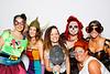 ColusaCasino_Halloween2015_NorCal_StudioBooth-5