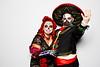 ColusaCasino_Halloween2015_NorCal_StudioBooth-11