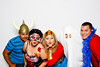 ColusaCasino_Halloween2015_NorCal_StudioBooth-20