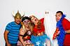ColusaCasino_Halloween2015_NorCal_StudioBooth-19