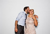 Dan+Grace_NorCalStudioBooth-153