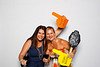 Dan+Grace_NorCalStudioBooth-84