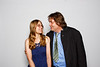 Dan+Grace_NorCalStudioBooth-238