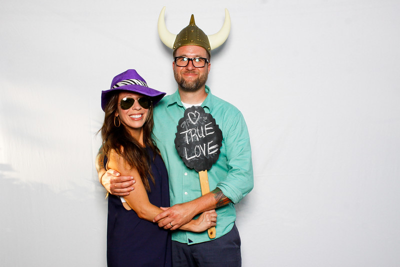 Dan+Grace_NorCalStudioBooth-30
