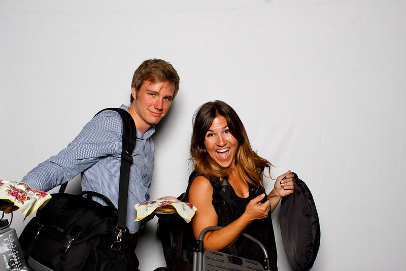 Dan+Grace_NorCalStudioBooth-228
