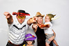 Dan+Grace_NorCalStudioBooth-20