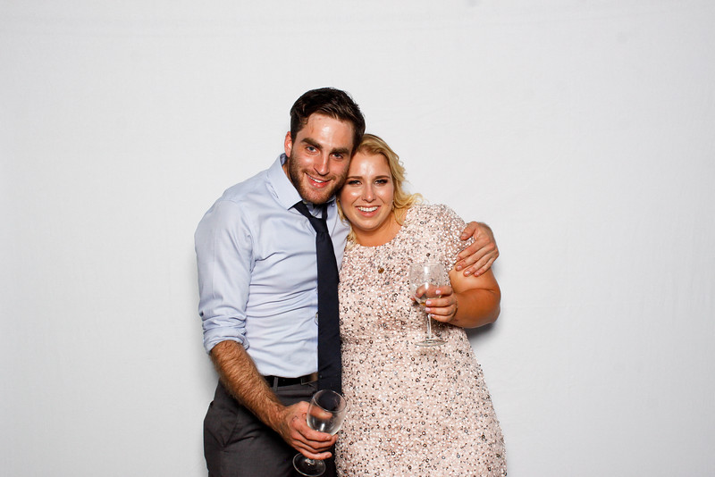 Dan+Grace_NorCalStudioBooth-151