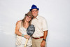 Dan+Grace_NorCalStudioBooth-25