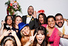 Dan+Grace_NorCalStudioBooth-176