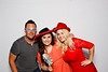 Dan+Grace_NorCalStudioBooth-220