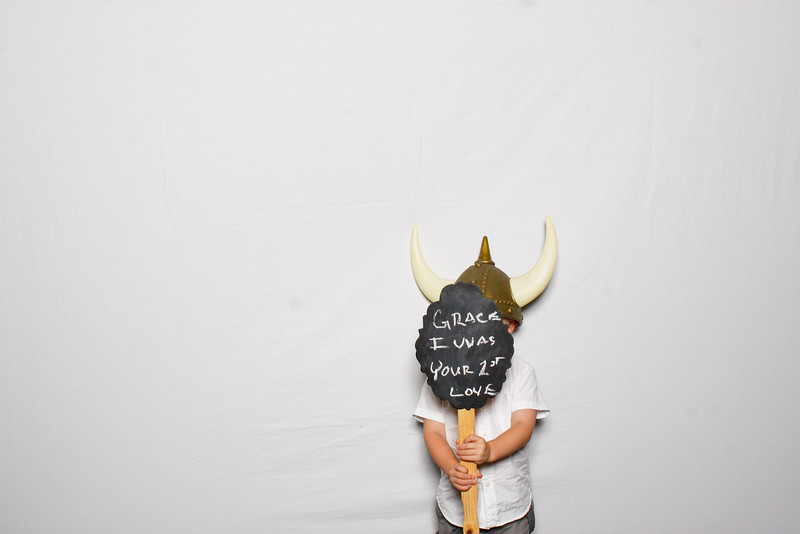 Dan+Grace_NorCalStudioBooth-214