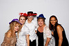 Dan+Grace_NorCalStudioBooth-226