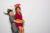 Dan+Grace_NorCalStudioBooth-195