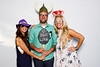 Dan+Grace_NorCalStudioBooth-26