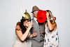 Dan+Grace_NorCalStudioBooth-109