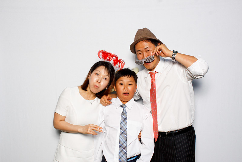 Dan+Grace_NorCalStudioBooth-92