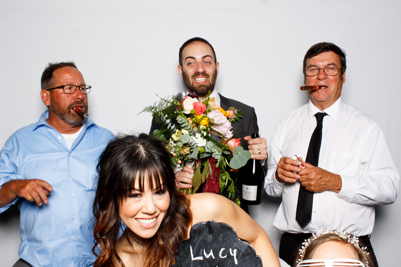 Dan+Grace_NorCalStudioBooth-166